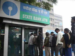 SBI slashes charges for non-maintenance of minimum balance