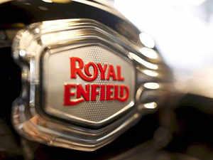 royal-enfield-bccl