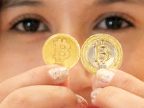 Why India's 50 lakh battle-scarred bitcoin traders refuse to give upside