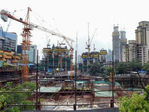 MahaRERA slaps penalty on 8 Mumbai Builders for violation of rules
