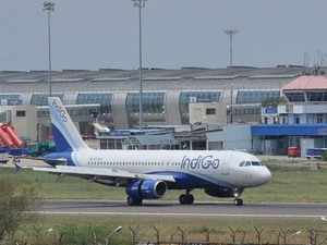 India grounds Pratt-powered A320neos: Here's all you need to know