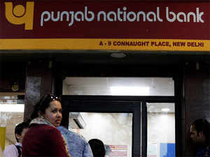 IT glitches hit Punjab National Bank's core banking, ATMs