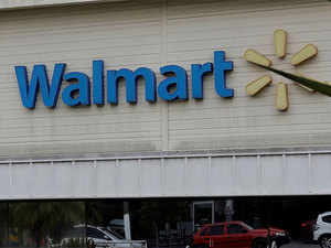 FlipkartWalmart Deal Walmart Set To Be Largest Shareholder In Flipkart - How to create a invoice walmart online shopping store pickup
