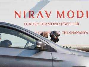 Nirav-Modi-bccl (2)