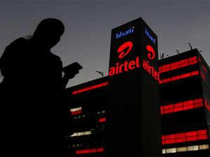 airtel-agencies1