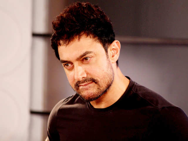 Aamir Khan: 5 Aamir Khan Films That Were Complete Flops At The Box-Office - Aamir  Khan Movies You Might Not Have Heard Of   The Economic Times