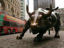 Bull-Wall-Street---Getty