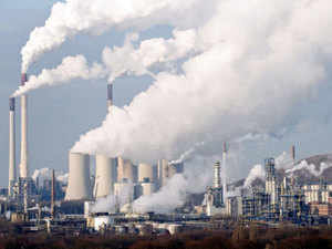 pollution-agencies-1