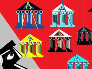 Bank-merger-BCCL