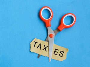 tax29-thinkstock