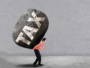 tax10-thinkstock