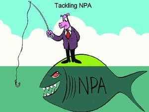 NPA-BCCL