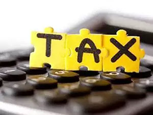 Investment options to save tax under section 80c