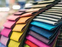Textile--TS