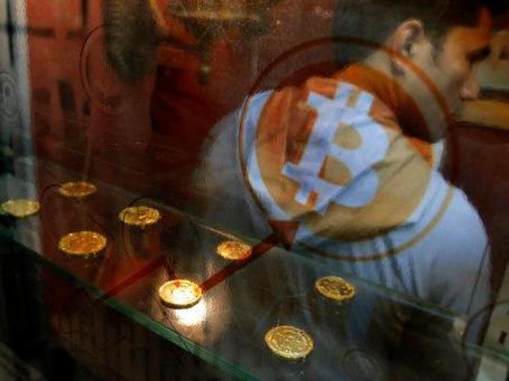 Why India's 50 lakh battle-scarred bitcoin traders refuse to give up.
