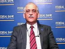 Ashutosh-khajuriah-Federal Bank