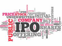 IPO13-Thinkstock