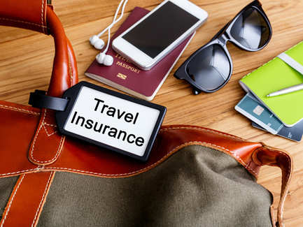 Ask the travel expert: How important is it to get travel insurance?