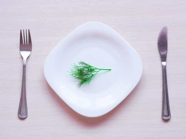 Men most likely to remain underdiagnosed for eating disorders, which delays their treatment