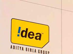 Idea a