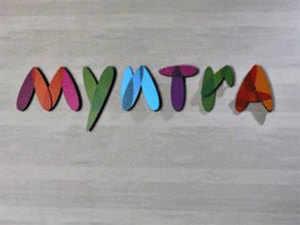 myntra-Agencies