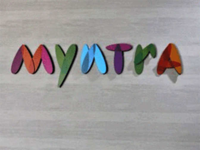 Myntra brings EMI down to just Rs 50 in sales push