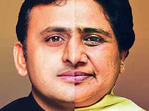SP-BSP alliance