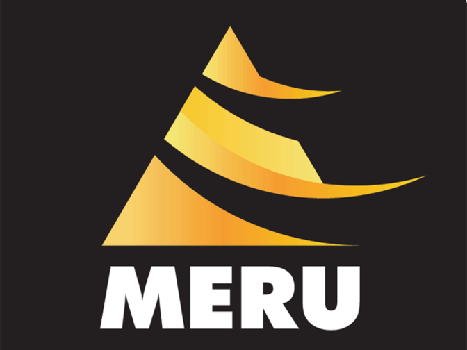 Meru Cabs: Meru rides to marketplace to catch up with its rivals