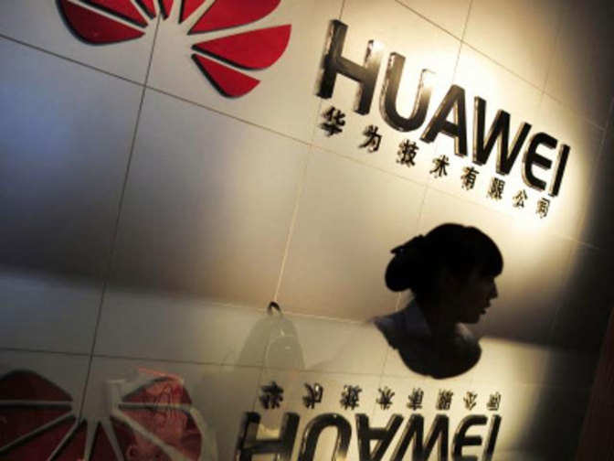 Huawei to expand handset making capacity in India