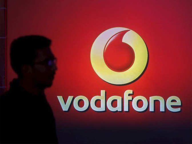 Airtel, Vodafone in claim game over Aircel subscribers