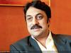 Shankar Sharma gives away his 100-bagger formula for D-Street
