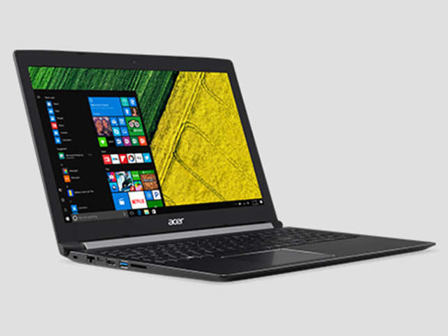 Acer Aspire 5 A517-51G NVIDIA Graphics Driver Download