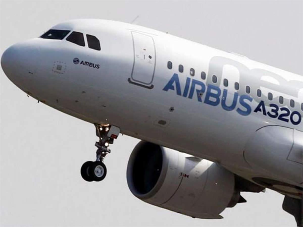 flight crew 2016 hindi download