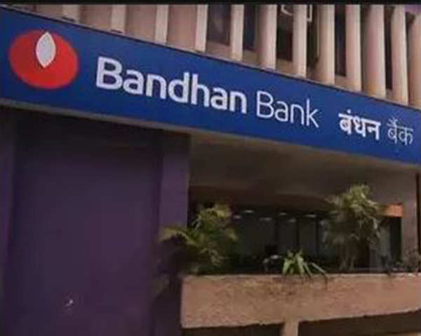 Watch: Bandhan Bank IPO kicks off