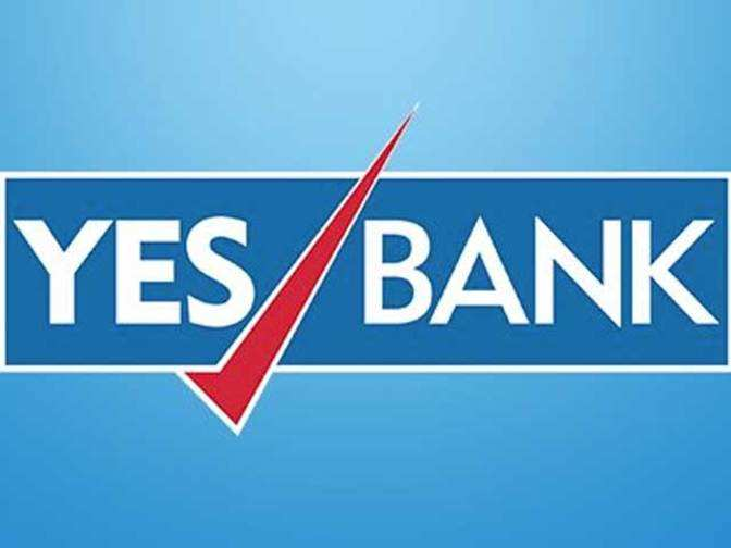 Yes Bank launches a digitised trade finance solution