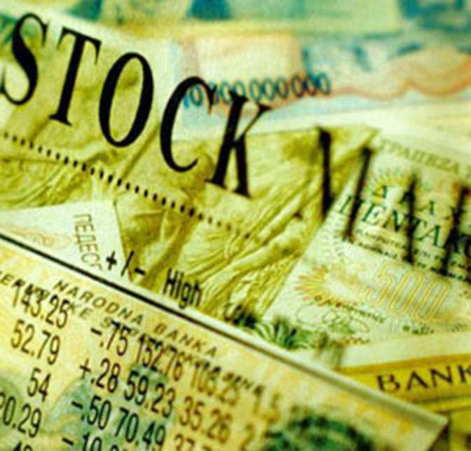 IT stocks zoom 2 21% on US economic recovery hopes - The Economic Times