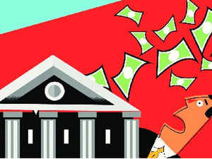 Government's plan for PSU banks: Stability first, consolidation later