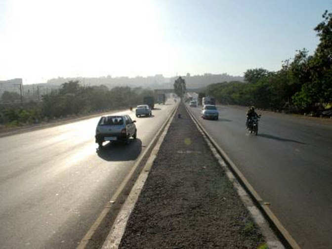 Dilip Buildcon bags Rs 1,004 crore road project from NHAI