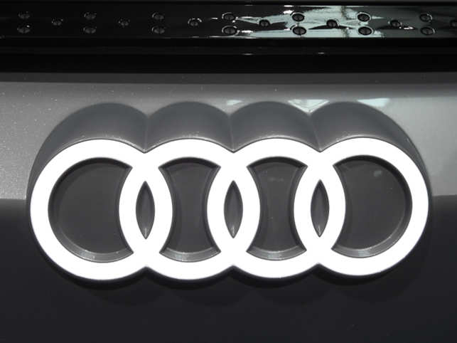 Audi Audi To Hike Car Prices In India By Up To Rs Lakh From April - Circle audi