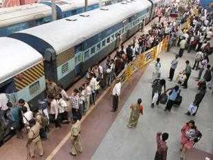 Railways-bccl (5)