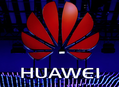 Huawei gives 400 computers to Govt schools in Bengaluru