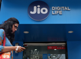 Reliance Jio network may make India 4G leader in 2019: Mukesh Ambani