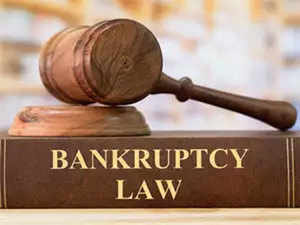 bankrupcty-law