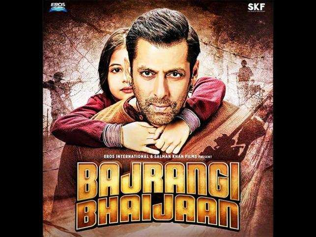 The Bajrangi Bhaijaan Movie Download