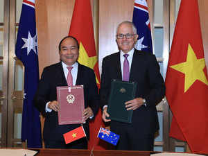 Nguyen-and-Turnbull---BCCL