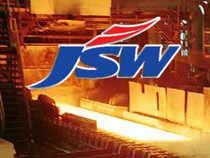 jsw-steel-jpg