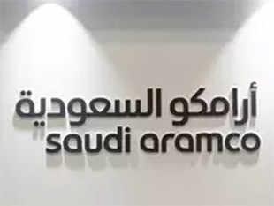 saudi-aramco-agencies