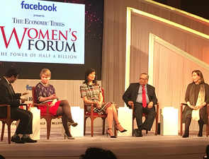 Women bring in more focus, objectivity & their presence on boards makes men perform better: M Damodaran