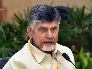 TDP, YSRCP to push for no-confidence motion today