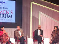 India Inc debates: Can regulation be the key to gender pay parity?